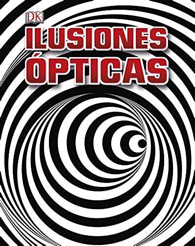Ilusiones Opticas Hobbies