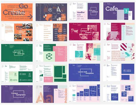 Important Information Regarding Your Brand Standards Manual