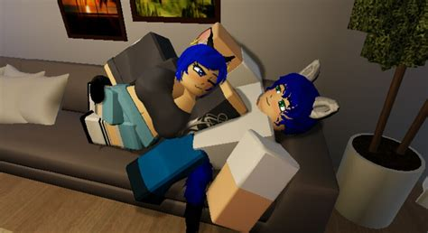 The Ultimate Guide To Inappropriate Roblox Games