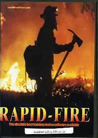 Incident Safety Officer Study Guide