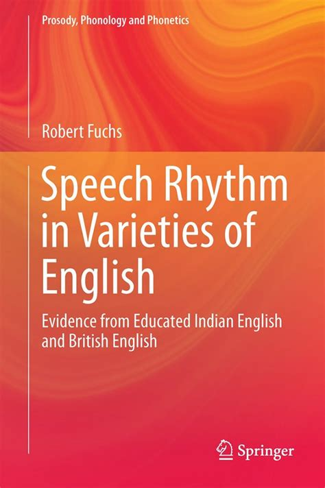 Indian Asceticism Power Violence And Play English Edition