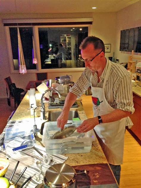 Indiana Tommy
