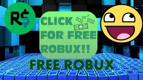 4 Ways Infinite Robux Generator