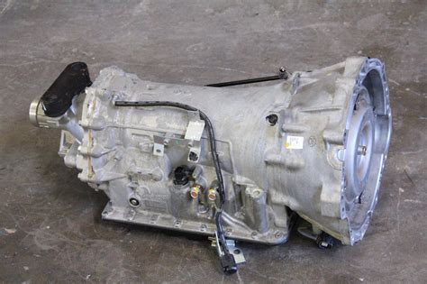 Infiniti G37 Coupe Manual Transmission