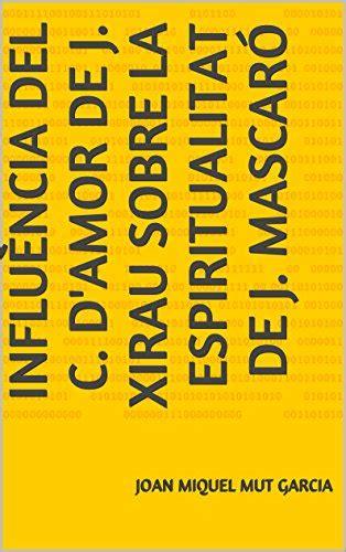 Influencia Catalan Edition