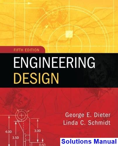 Information Systems Today 5th Edition Solution Manual