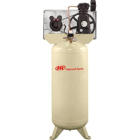 Ingersoll Rand Air Compressor Manual Model P300scu