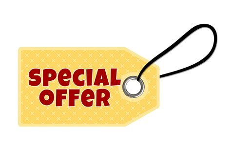 Inglesiamo Insieme: Never stop learning with