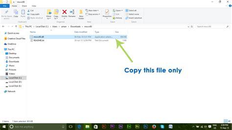 Install Msvcr80dll User Guide