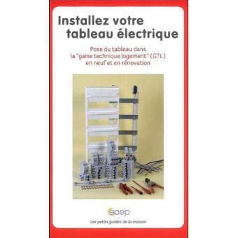Installez Votre Tableau Electrique Les Petits Guides De La Maison