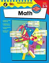 Instructional Fair Inc Answers If8743