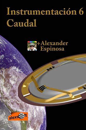 Instrumentacion 6 Caudal