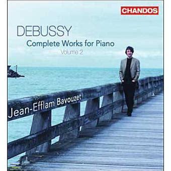 Integrale Des Uvres Pour Piano Volume 2 Piano