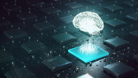 Intelligence artificielle : Concepts, techniques et applications