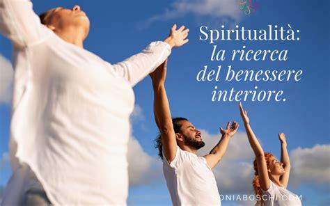 Interiore Spiritualita Universale Religione Islamica