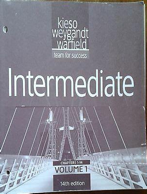 Intermediate Accounting 14th Edition Solutions 23