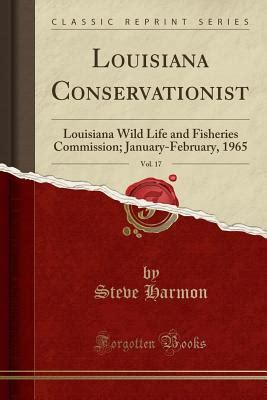 International Fisheries Commission Classic Reprint