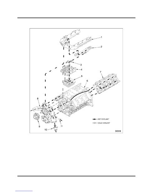International Vt365 Service Manual