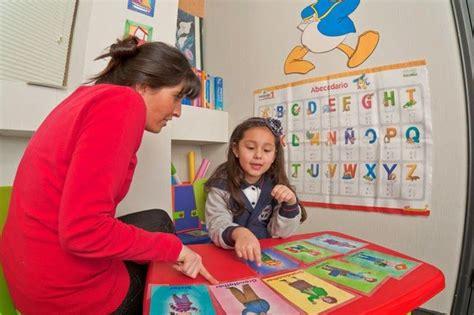 Intervencion Educativa Y Diagnostico Psicopedagogico Educador