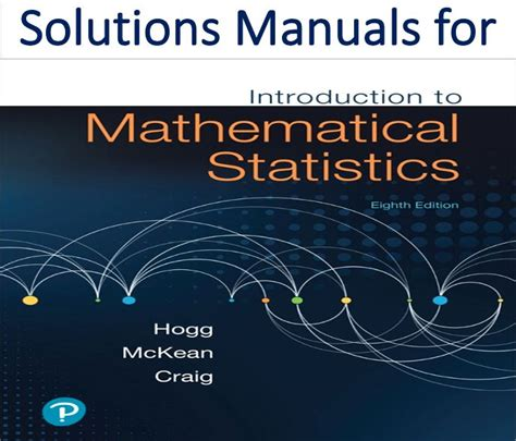 Intro Stats Solutions Manual