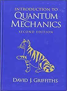 Intro To Quantum Mechanics 2e