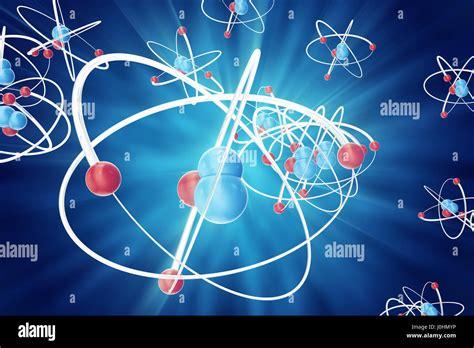 Introduccion A La Fisica De Atomos Y Moleculas