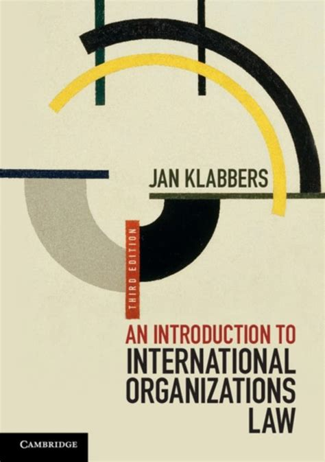 Introduction To The Law Of Kazakhstan Introduction To International Law English Edition