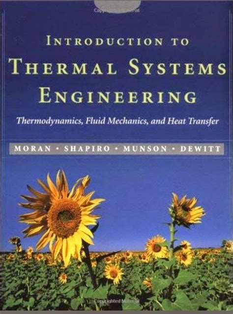 Introduction To Thermal And Fluids Engineering Solutions Manual