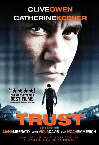 Intrusion (2011)