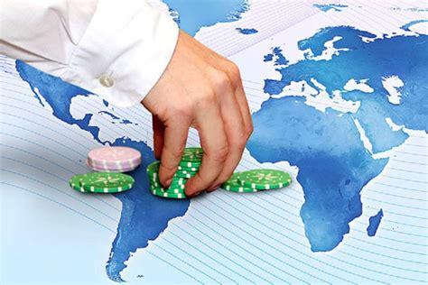 Inversion Extranjera Directa En America Latina Su Contribucion Al Desarrollo Economia