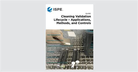 Ispe Cleaning Guide