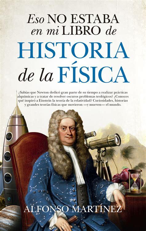 Istoria De La Fi Ofia Bachillerato
