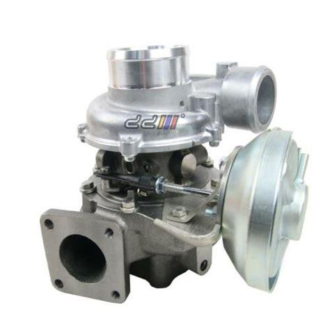 Isuzu 4jk1 Tc Engine Manual Wpthemeore