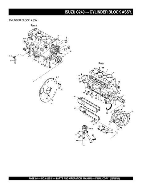 informafutbol.com Full Set Gaskets Gaskets 3 Cylinders STD Piston ...