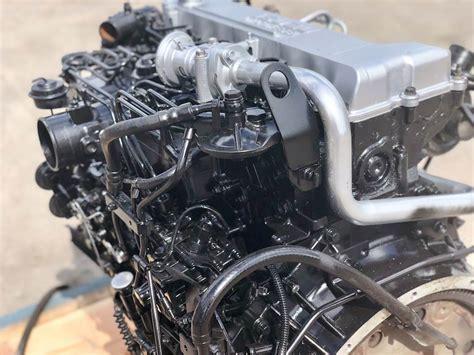 Isuzu Npr Engine Manual 1998
