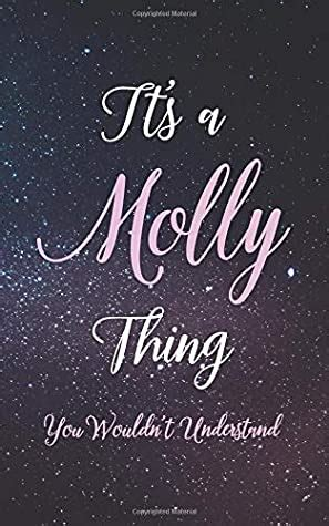 It S A Laura Thing You Wouldn T Understand Personalized Name Lined Writing Journal 150 Pages 5x8 Universe Space Cover