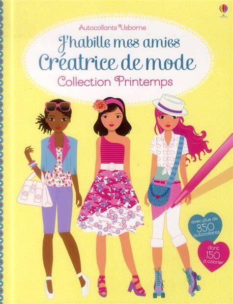 J Habille Mes Amies Creatrice De Mode