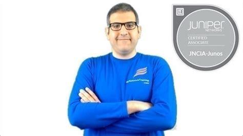 JN0-103 Online Tests
