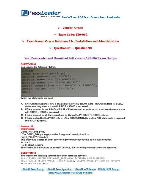 JN0-349 Exam Cost