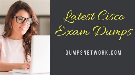 JN0-349 Valid Test Blueprint