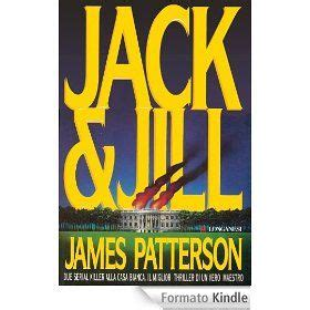 Jack And Jill Un Caso Di Alex Cross