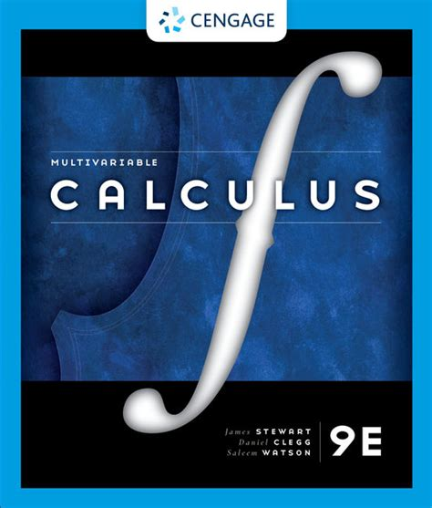 James Stewart Multivariable Calculus Solutions Manual