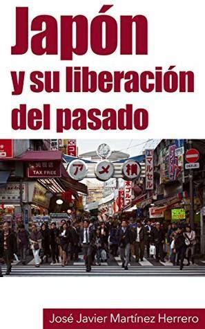 Japon Y Su Liberacion Del Pasado Del Feudalismo Confuciano A La Modernidad