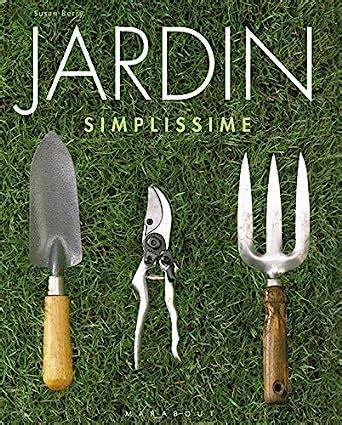 Jardin Simplissime