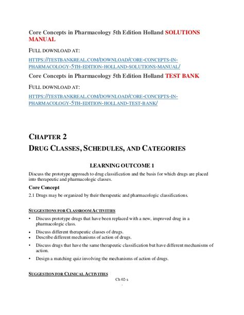 Java Concepts 5th Edition Solutions Manual