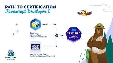 JavaScript-Developer-I Lernhilfe