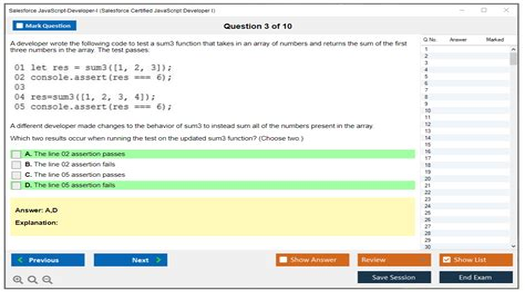 JavaScript-Developer-I New Dumps Files