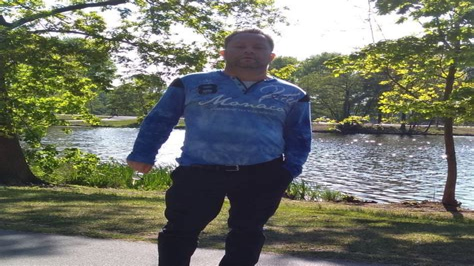 JavaScript-Developer-I Online Prüfung