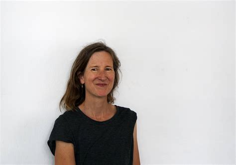 Jeanne Faust