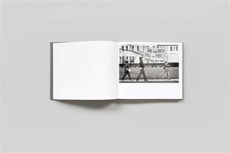 Jerry Berndt: Beautiful America